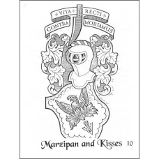 Marzipan & Kisses 010