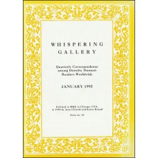 Whispering Gallery 034