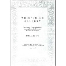 Whispering Gallery 038