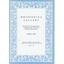 Whispering Gallery 039