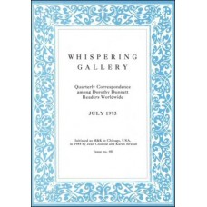 Whispering Gallery 040