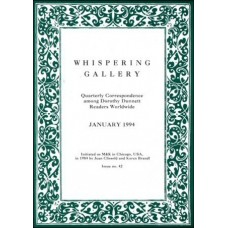 Whispering Gallery 042