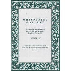 Whispering Gallery 056