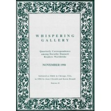 Whispering Gallery 061
