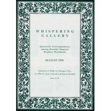 Whispering Gallery 064
