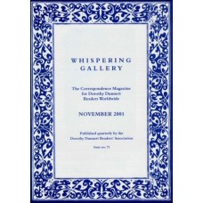 Whispering Gallery 073