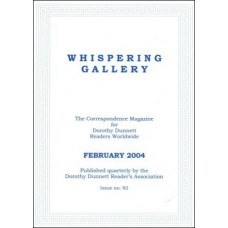Whispering Gallery 082