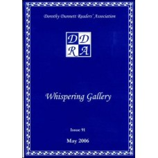 Whispering Gallery 091