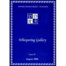 Whispering Gallery 092