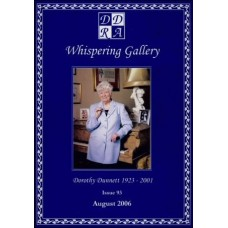 Whispering Gallery 093