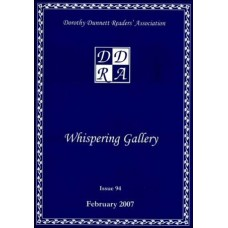 Whispering Gallery 094