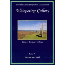Whispering Gallery 097