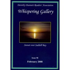 Whispering Gallery 098