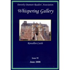 Whispering Gallery 099
