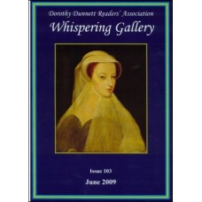 Whispering Gallery 103