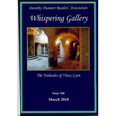 Whispering Gallery 106