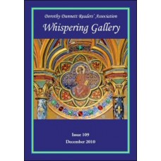 Whispering Gallery 109
