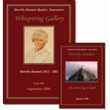 Whispering Gallery 100