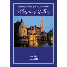 Whispering Gallery 110