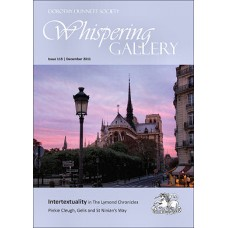 Whispering Gallery 113