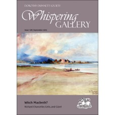 Whispering Gallery 128