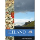 Iceland: the Dorothy Dunnett Guide