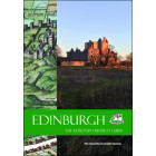 Edinburgh: the Dorothy Dunnett Guide