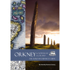 Orkney and North-East Scotland: the Dorothy Dunnett Guide (forthcoming)
