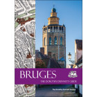 Bruges: the Dorothy Dunnett Guide