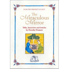Miraculous Mirror (slightly damaged)