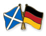 GermanyScotlandFlag